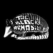 The Black Armadillos