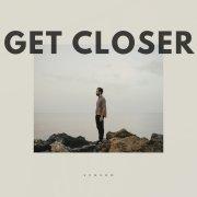 Get Closer