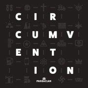Circumvention