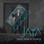 Crazy game of phobias