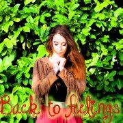 back to feelings