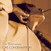 Love Condemnation