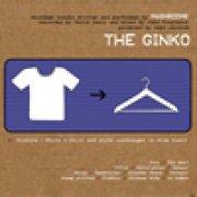The Ginko