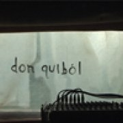 Don quibol
