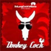 Donkey Cock