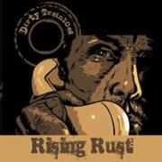 Rising Rust