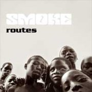 album Routes - Smoke