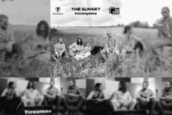 I The Sunset, vincitori di Road to the Main Stage by Firestone 2021