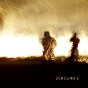 album .2 - Zerouno
