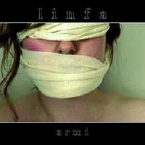 album Armi - Linfa