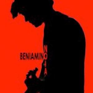 album S/t - Beniamino Noia