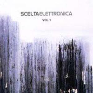 album Scelta Elettronica vol.1 - Igor Bruna