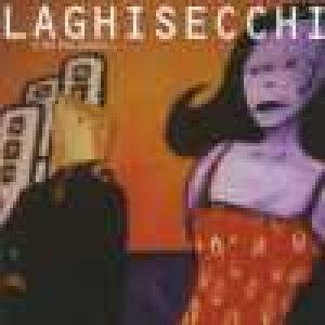 album > très bien: piano b > - Laghisecchi