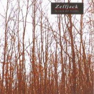 album La cura del freddo - ZEFFJACK