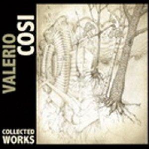 album Collected Works - Valerio Cosi
