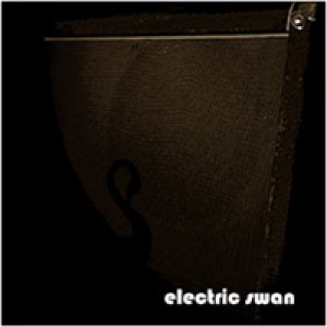 album S/t - Electric Swan