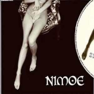 album Nimoe - Nimoe