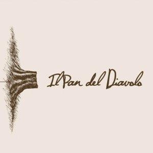 album il Pan del Diavolo Ep - il Pan del Diavolo