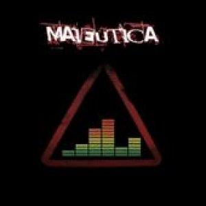 album Maieutica - Maieutica [Calabria]