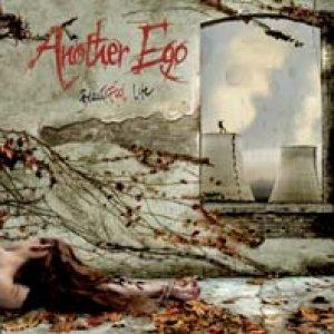 album beautifool life - another ego ( Mental Odyssey - nuovo brano 2010 )