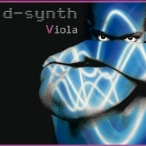 album Viola - d-synth