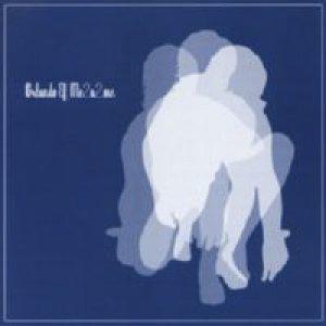 album Me2u2me - Orlando Ef