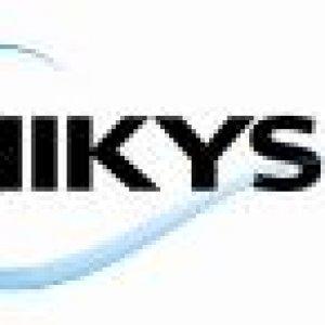 album Nikys! - Nikys!