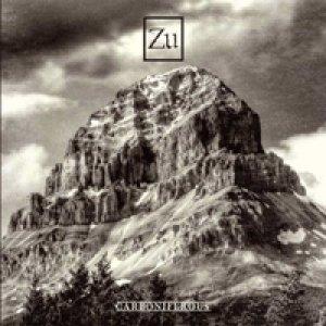 album Carboniferous - Zu