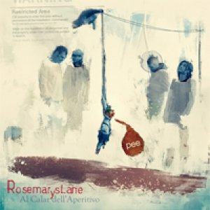 album Al calar dell' aperitivo - Rosemary's Lane