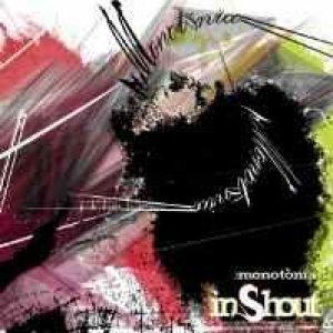 album InShout - Monotònia