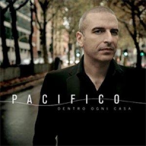 album Dentro ogni casa - Pacifico