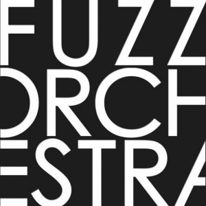 album Comunicato N°2 - Fuzz Orchestra
