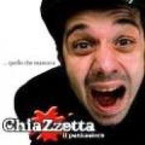 album ...quello che mancava - Chiazzetta