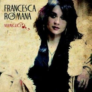 album Vermiglio - Francesca Romana