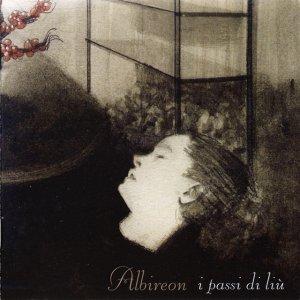 album I passi di liù - Albireon