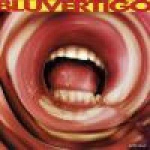 album Acidi e Basi - Bluvertigo