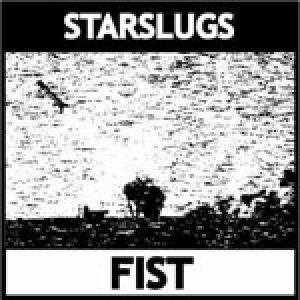 album Fist - Starslugs