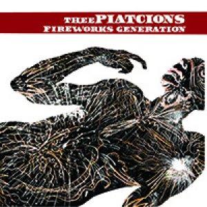 album Fireworks Generation - Piatcions