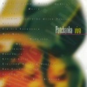 album Patchanka viva - Split