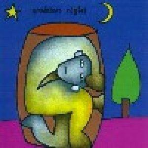 album Arabian night - Fernandez must die!