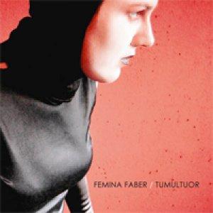 album Tumultuor - Femina Faber