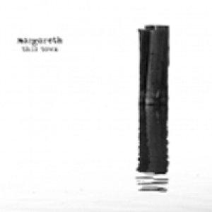 album This Town - Margareth