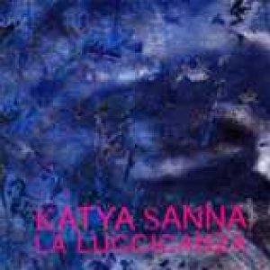 album La Luccicanza - Katya Sanna