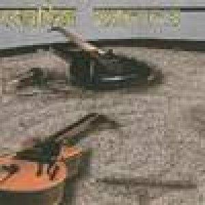 album Zen n.3 - Matka