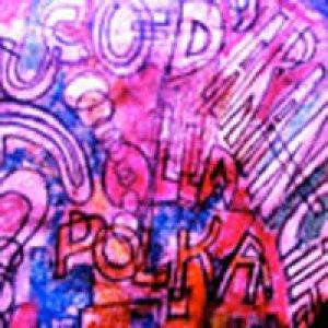 album S/t - Succo d'arancia alla Polka