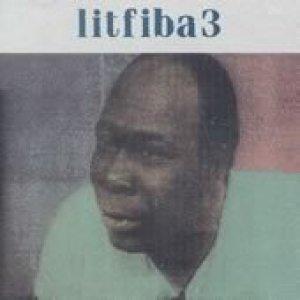 album litfiba 3 - Litfiba