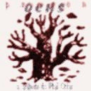 album poison ochs (AA.VV.) - LAM
