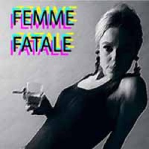 album You're the One - Femme Fatale