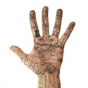 album Hand Made - ManoManca