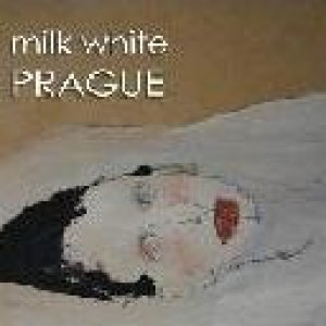 album Prague - Milk White